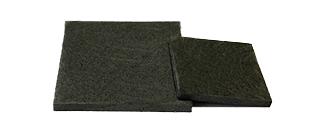 碳纤导热垫片